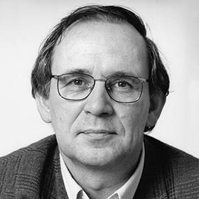 Jan-Hein-Mooren