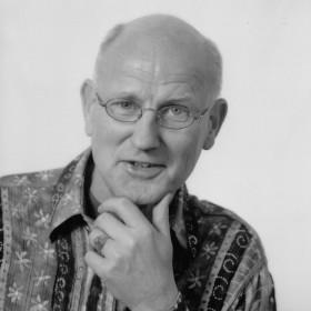 Rob Buitenweg