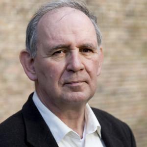 Jan Hein Mooren