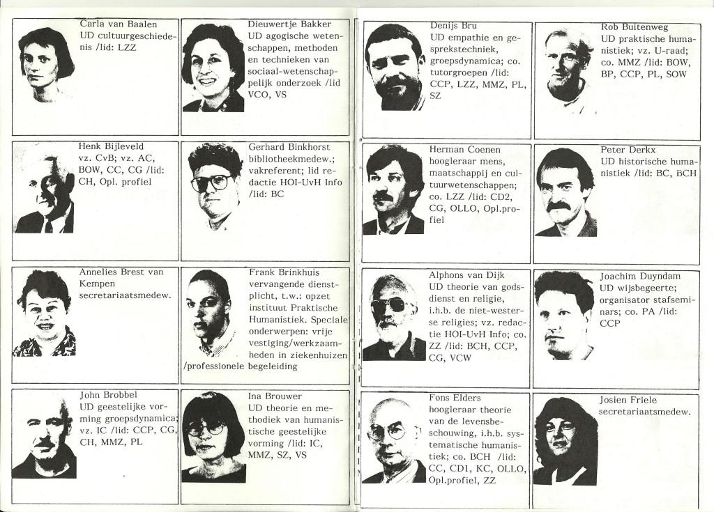 Eerste smoelenboek (1990)