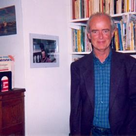 O.D.Duintjer
