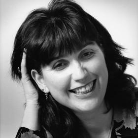 Judith Hokke
