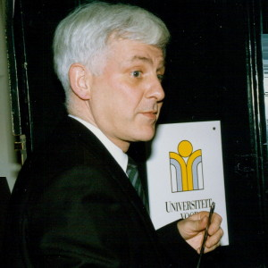 Collegelid Henk Bijleveld