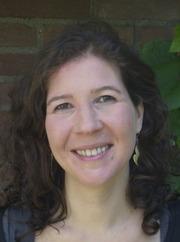 Carmen Schuhmann