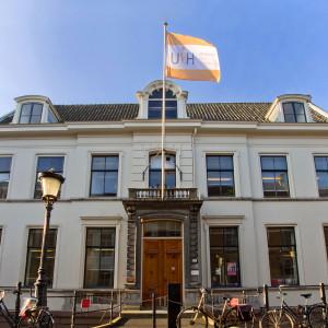Kromme Nieuwegracht 29