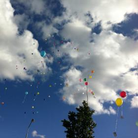 ballonnen ritueel (vierkant)