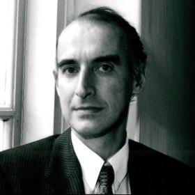 Ilja Maso (1991)